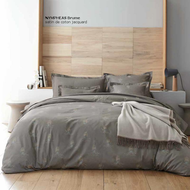 marque de linge de maison haut de gamme avie home. Black Bedroom Furniture Sets. Home Design Ideas