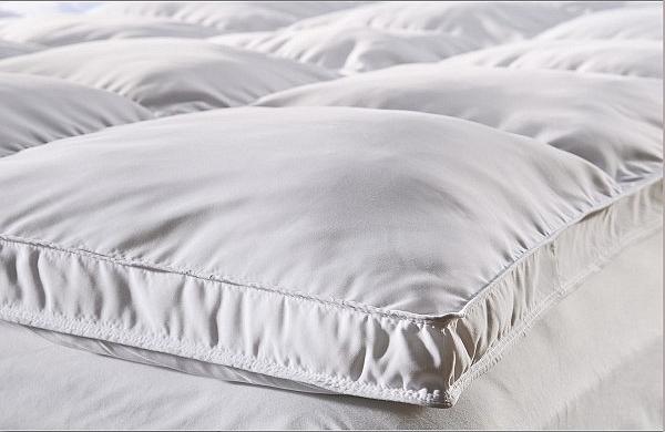 sur matelas un accessoire de literie pour un meilleur couchage. Black Bedroom Furniture Sets. Home Design Ideas