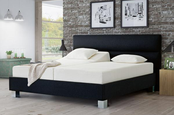 matelas tempur soldes. Black Bedroom Furniture Sets. Home Design Ideas