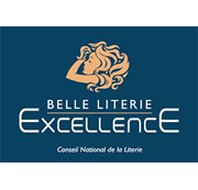 belle-literie-excellence-180