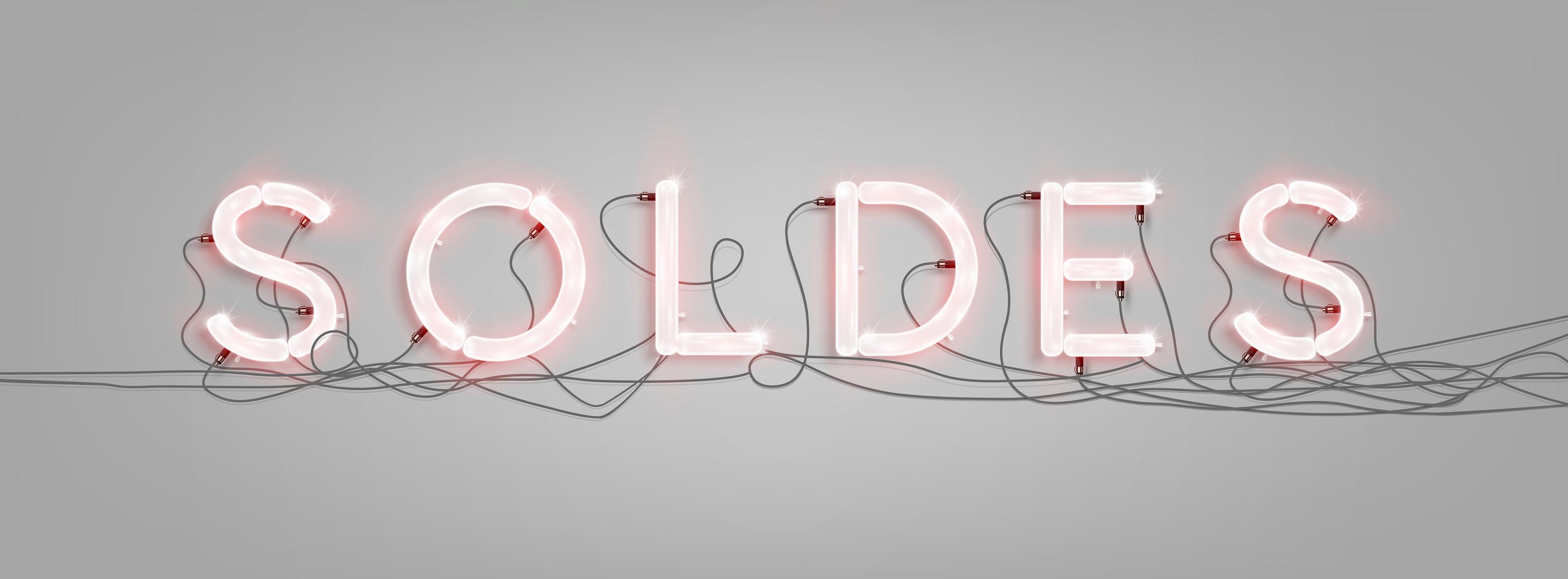 Logo_soldes_neons