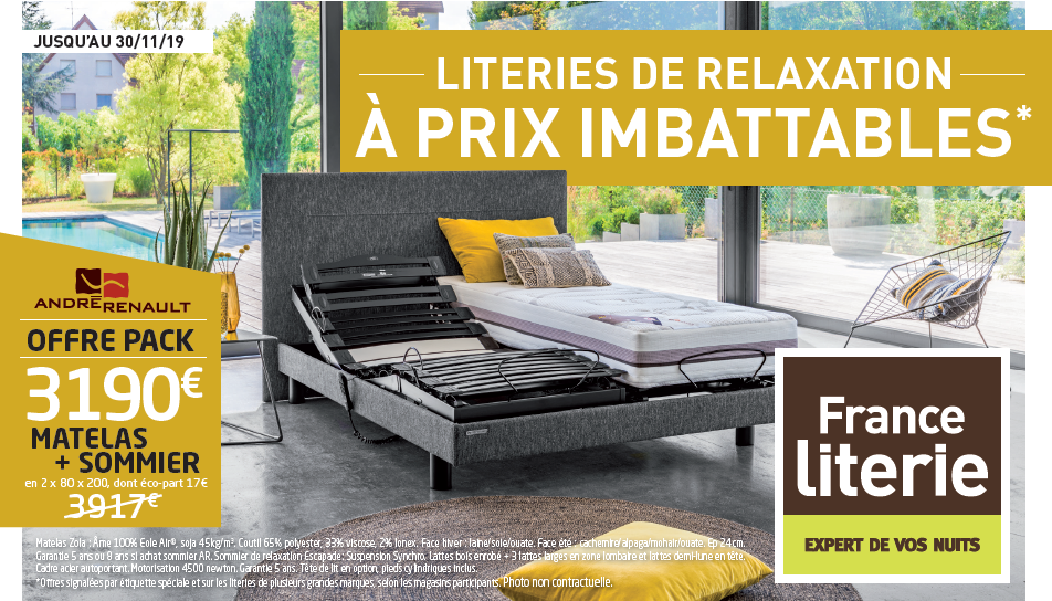 OP_FRANCE_LITERIE_RELAXATION