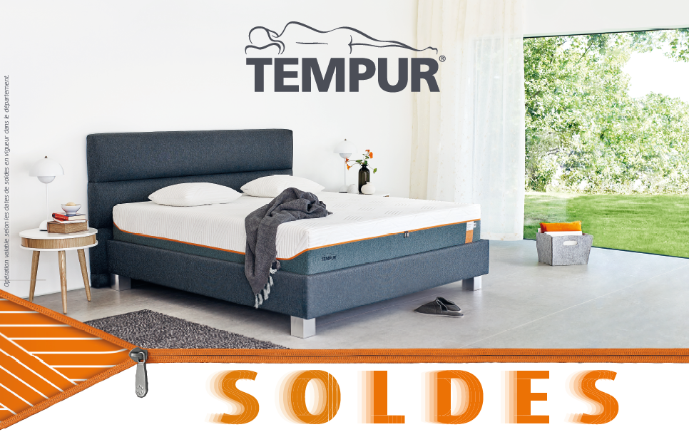 matelas sommier convertibles et linge de lit rennes. Black Bedroom Furniture Sets. Home Design Ideas