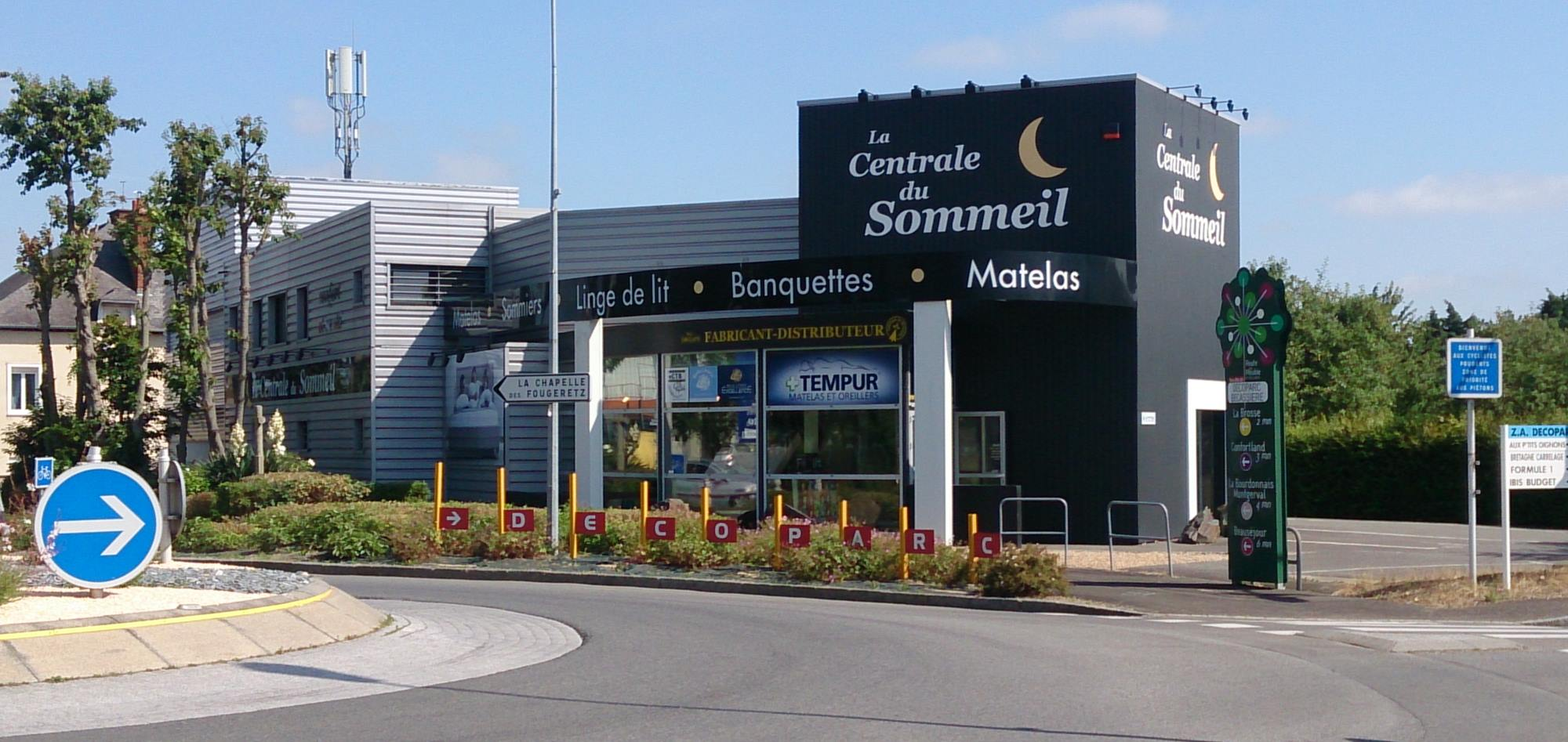 magasin-centrale-sommeil2