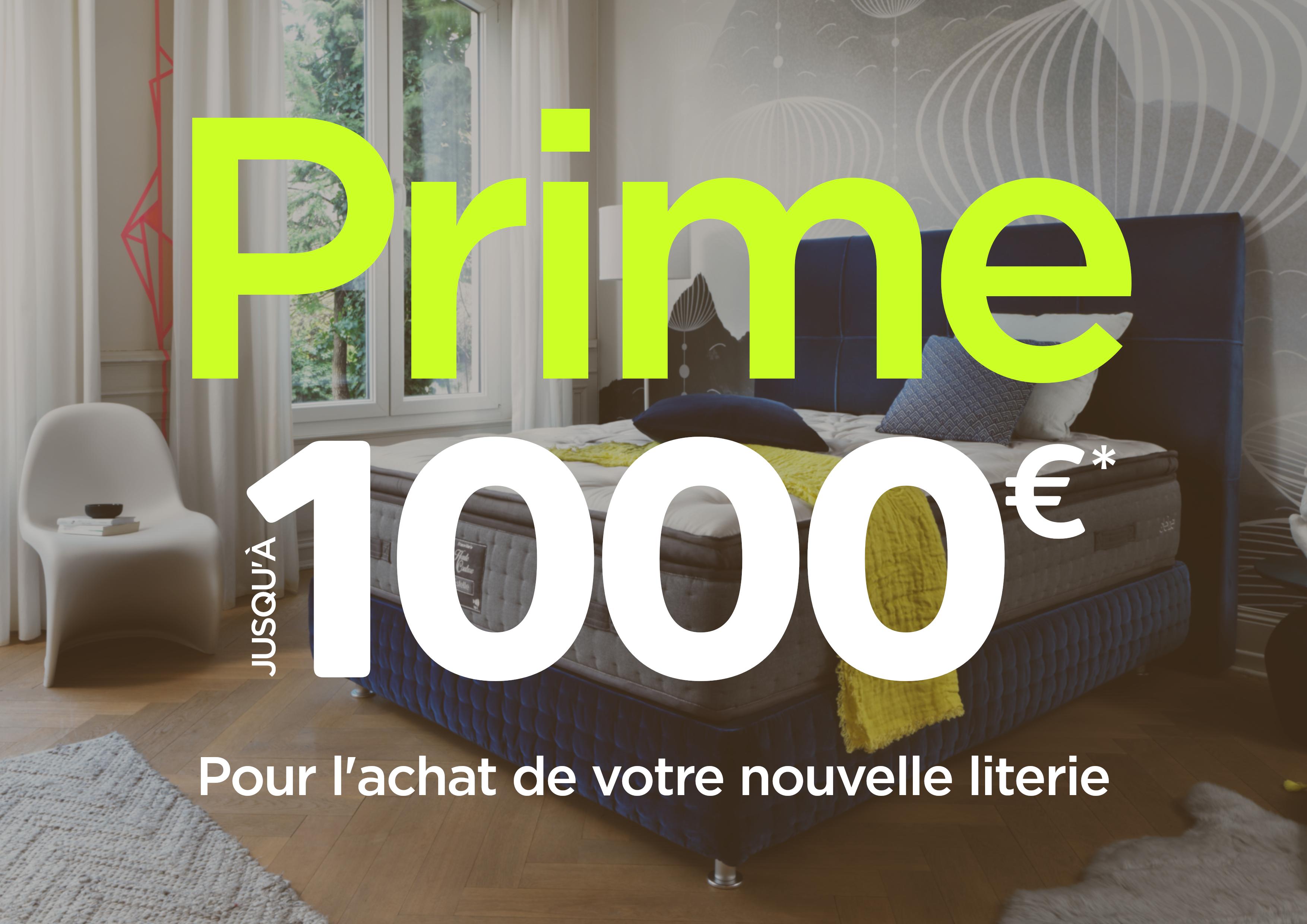 prime_1000e