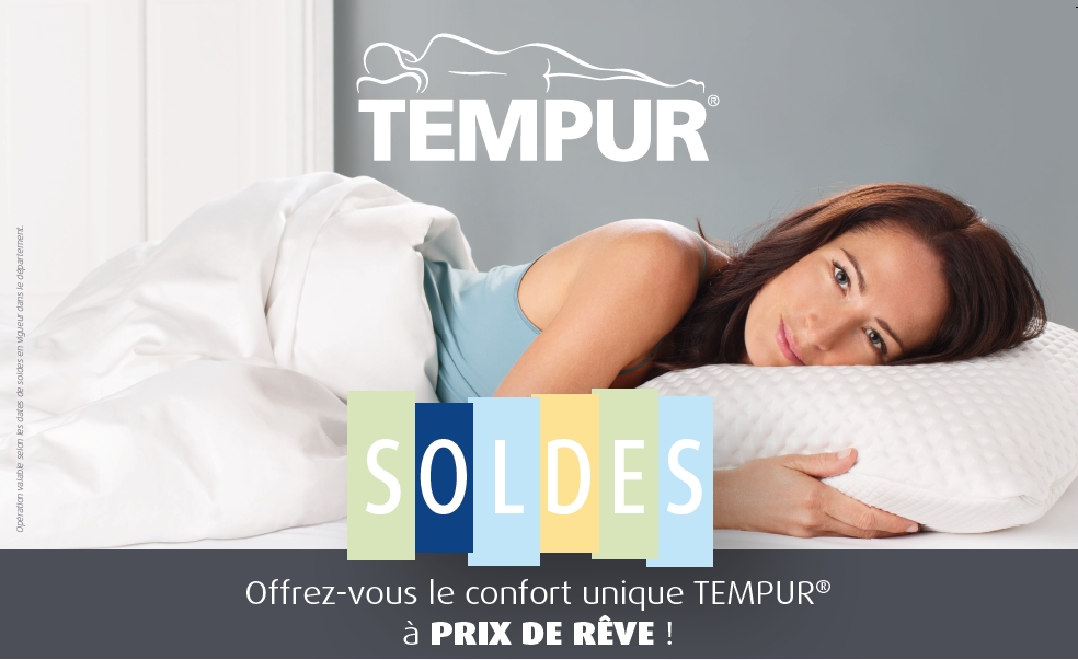 soldes sur la literie la central du sommeil rennes. Black Bedroom Furniture Sets. Home Design Ideas