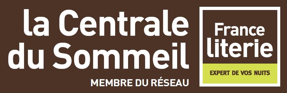 Matelas davilaine sur rennes fabricant breton de literie - La route du meuble rennes ...