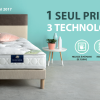 3 Technologies pour 1 seul prix!